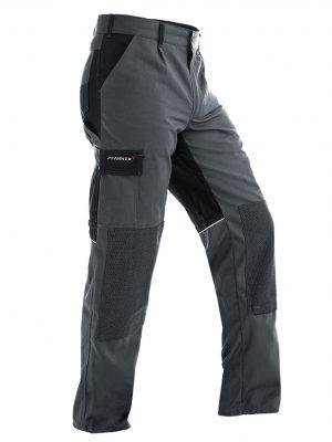 ביגוד ונעלי בטיחות - כללי