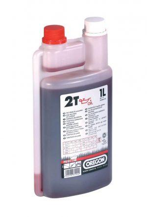 שמנים, כימיקלים ומיכלי דלק